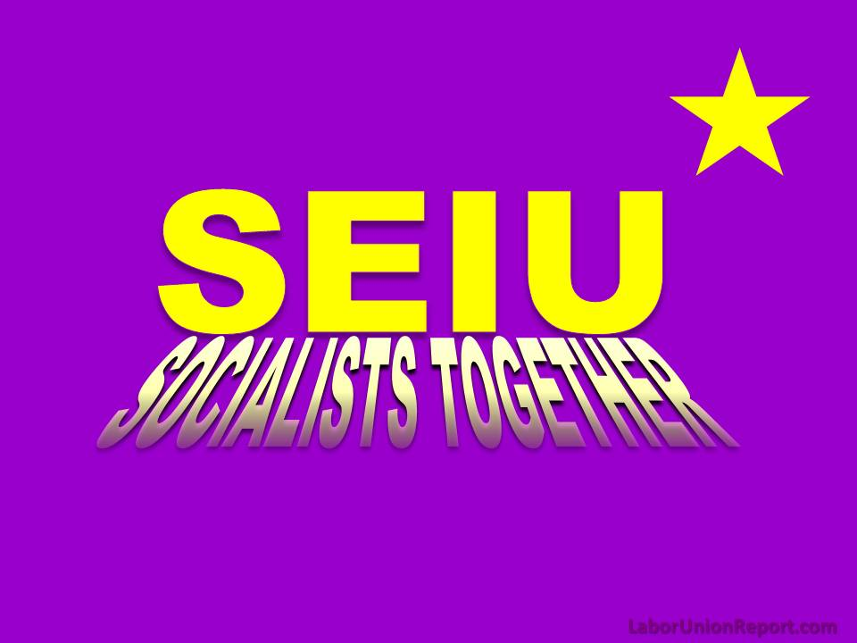 Worse than Card-Check: Mass Bureaucrats Give SEIU Affiliate Hundreds Of New Members