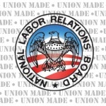 NLRB Website's Security 'Not Trusted'