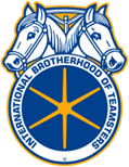 Ex-Teamster Boss Won't Face Federal Charges