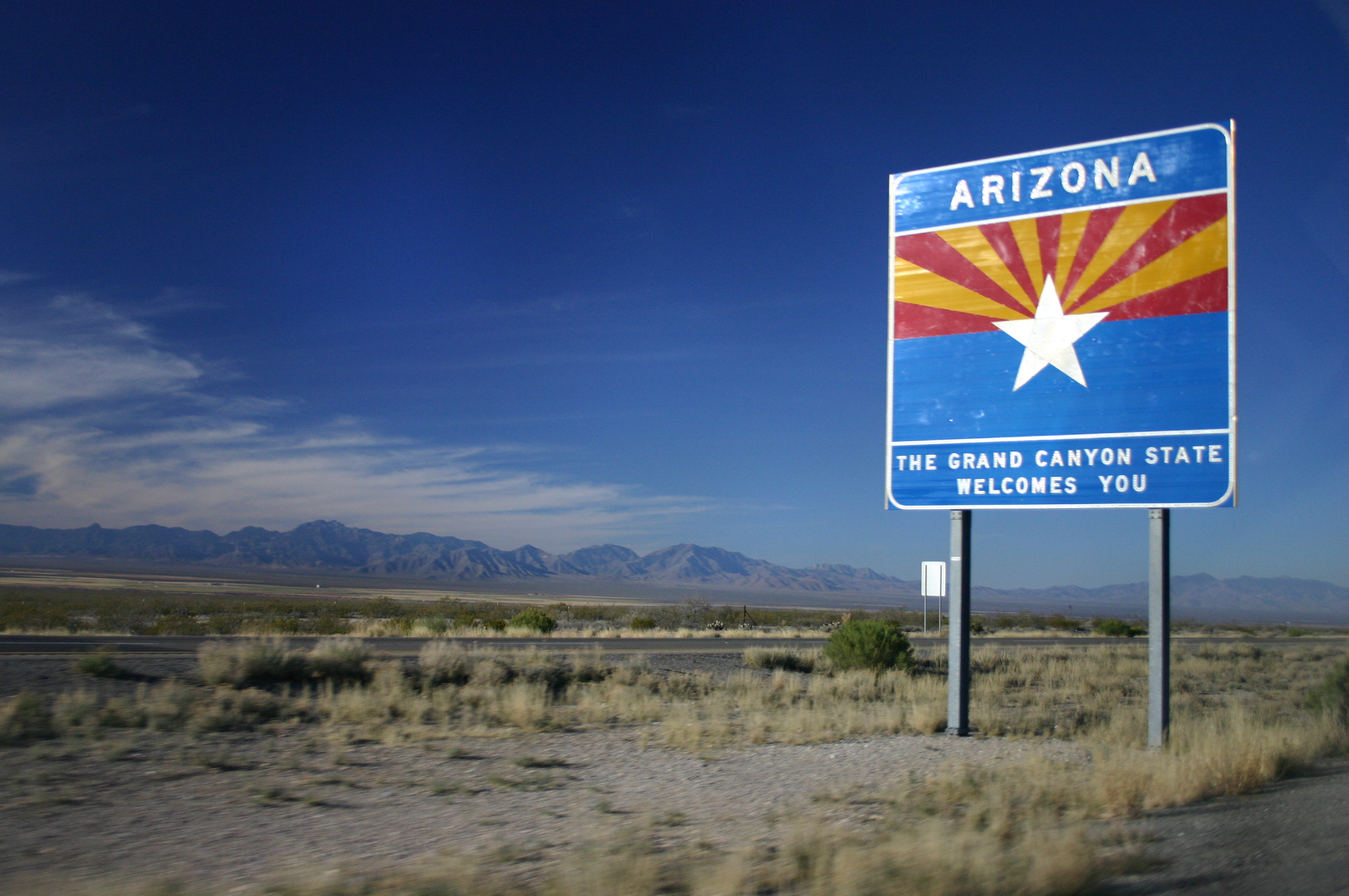 "Arizona Court: Taxpayer Funds For Union Activity Is A ""Gift"" And Unconstitutional"