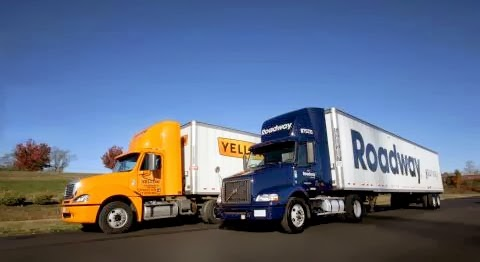 The End of The Road? The Teamsters may have just doomed another trucking company…