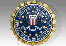 FBI Arrests Six, Five Charged with Conspiring to Fraudulently Obtain Union Job for Son of Organized Crime Underboss