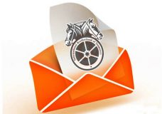 Obama-NLRB Gives Unions Right To Crash Employers' E-Mail Systems
