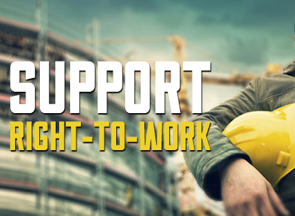 Suport_Right_to_Work_AAa