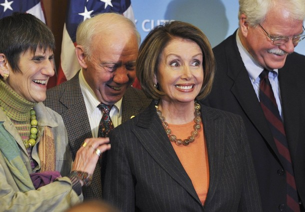 http://laborunionreport.com/wp-content/uploads/2015/04/Nancy-Pelosi-Rose-DeMauro.jpg