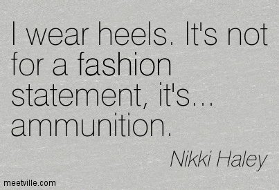 Nikki-Haley-fashion-Meetville-Quotes-2416