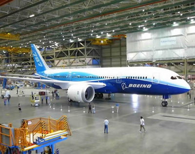 charleston-real-estate-boeing-787-hangar