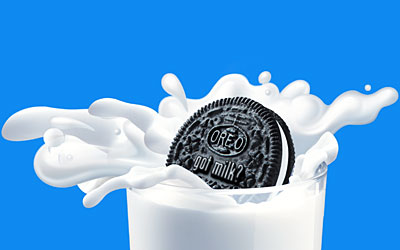 How do you say 'Oreo' in Spanish? America's most favorite cookie may soon be made in Mexico