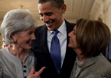 Thanks To ObamaCare, Oregon's Insurance Rates Will Skyrocket Up To 30% (Or More) Next Year
