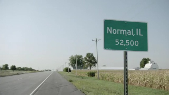 normal-illinois