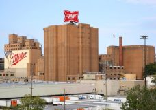 "MillerCoors To Close NC Plant Only Months After Teamsters Negotiate Contract With ""Stability"""