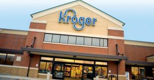 The Majority of America's Favorite Grocery Chains Are (Mostly) Non-Union